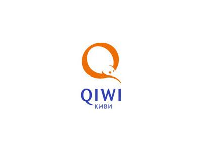 Оплачивайте заказы легко с помощью QIWI!