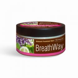 Масло Breath Way для волос, склонных к жирности 250 мл.