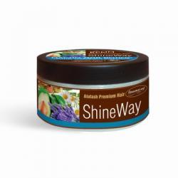 Масло ShineWay против секущихся кончиков 250 мл.