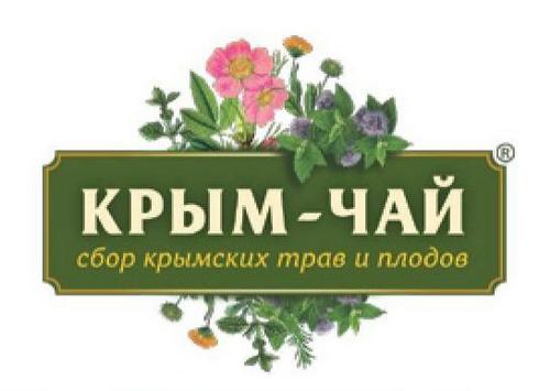 'Крым Чай