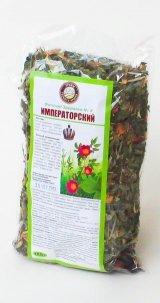 'Крымский чай в моно пленке