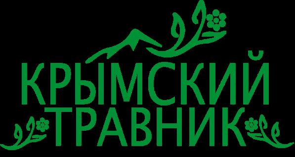 'Крымский Травник